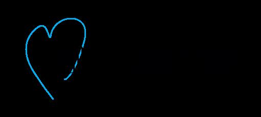Fundacja Kochania Poznania