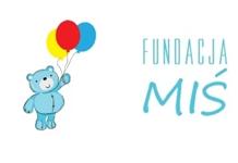 Fundacja Miś